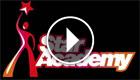 Star academy 6 - Y'a qu'un ch'veu!