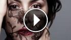 Olivia Ruiz - My Lomo & Me (Je Photographie Les Gens Heureux)
