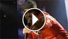 Justin Bieber - Never Say Never - Bande annonce du film