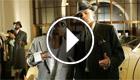 Look At Me Now - Chris Brown Ft. Lil Wayne & Busta Rhymes