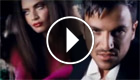 Peter Andre - Behind Closed Doors