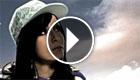 Kenza Farah Feat Sefyu - Lettre du front