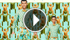 Stromae - Papaoutai aux NRJ Music Awards