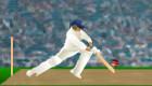 Jeu de cricket pour filles
