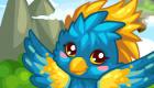 Préparer un bébé dragon pour son cours de vol