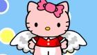 Jeu Hello Kitty