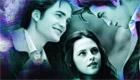 Jeu de Twilight pour fille