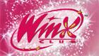 Attrape les Winx