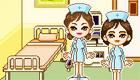 Création d'un hôpital