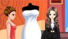 Jeux de mariage pour filles