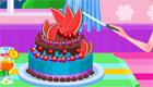 Habillage d'anniversaire pour filles
