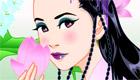 Le nouvel an chinois de Maylis