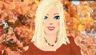 Un automne très fashion