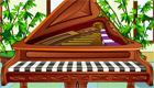 Leçon de piano gratuite