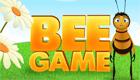 Bee movie, le jeu