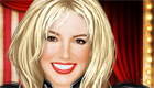 Le come back de Britney Spears