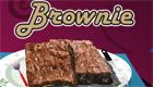 Prépare des Brownies
