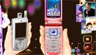 Ton téléphone portable