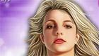Jeu de Britney Spears pour fille