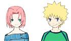 Personnages de mangas