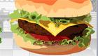 Les boites à hamburgers