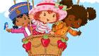 Jeu charlotte aux fraises gratuit jeux 2 filles - Jeux de charlotte aux fraises cuisine ...