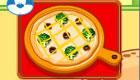 les meilleures pizzas d italie