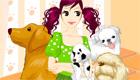 Jeux de Littlest Pet Shop