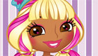 Les Candypop girls se maquillent