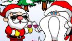 Le meilleur Père Noël