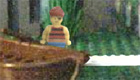 Jeux de Playmobil