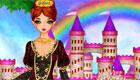 Jeu de la princesse Sofia