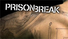 Prison Break pour les filles