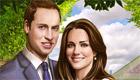 Jeu de mariage royal