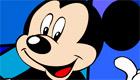 Jeu de Mickey