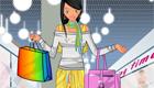 Fais du shopping avec Ruby