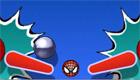 Spiderman contre Batman