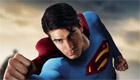Jeu de Superman
