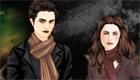 Twilight - Chapitre 3: hésitation (Eclipse)