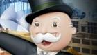 Jeu de société : Monopoly