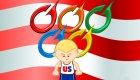Jeux d'été pour filles sportives