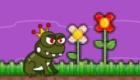 Les aventures du Prince grenouille