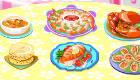 Comment cuisiner des fruits de mer
