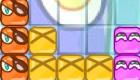 Jeu de Tetris pour filles