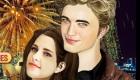 Relooke Robert Pattinson et Kristen Stewart