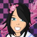 Mary_Choy2