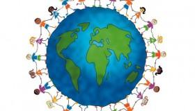 Journée de l'enfance: qu'est-ce que c'est?