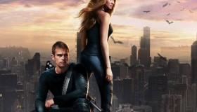 Divergente: le film et le livre