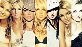 Que penses-tu du scandale Britney Spears?