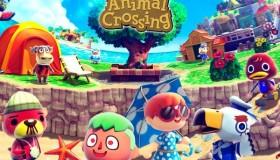 Les meilleurs sites de jeux vidéos pour enfants